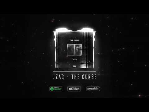 JZAC - The Curse (Prod. DG x DreamLife)