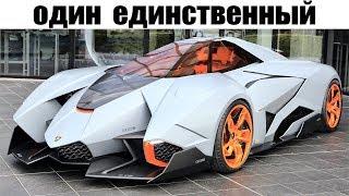 видео Кадиллак – история знаменитой марки авто