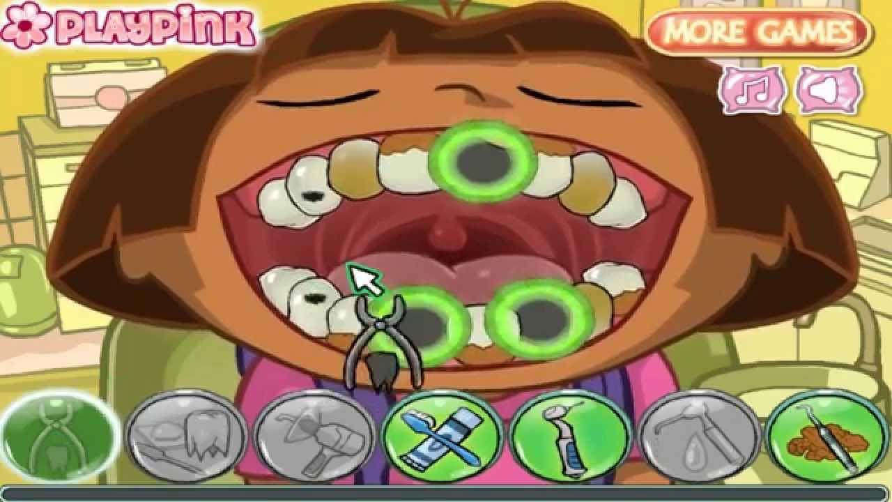 jogos de dentistas online dating