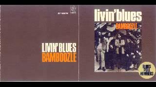 Baixar Livin' Blues - Bamboozle - 1970 - Black Night - Dimitris Lesini Greece