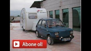 turk yapimi karavan fiyati youtube