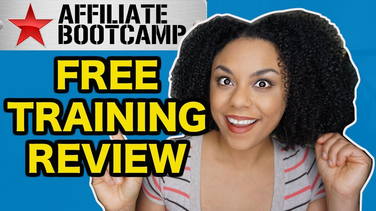 CLICKFUNNELS AFFILIATE BOOTCAMP REVIEW! FREE TRAINING 2019!