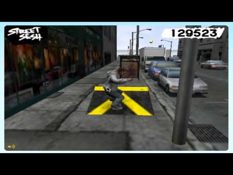 Fun Games To Play Online - Street Sesh