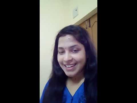 Nisha Nisha|| pilata bigidigala || song by sazrap|| female version ||