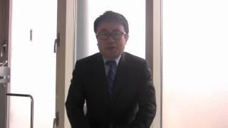 チケット情報 http://www.pia.co.jp/variable/w?id=087806 三谷幸喜が着...