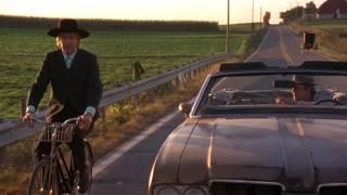 Kingpin - Trailer