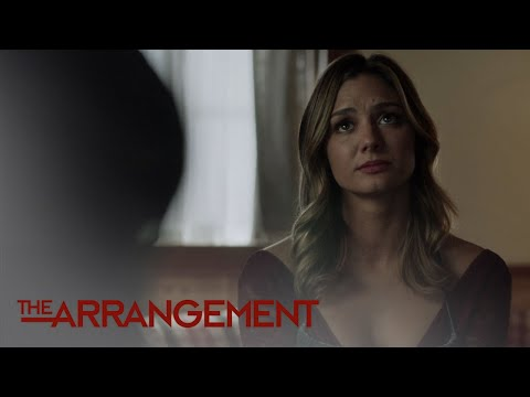 """The Arrangement"" Recap: Season 2, Episode 7 
