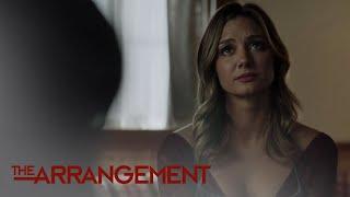 """""""The Arrangement"""" Recap: Season 2, Episode 7   E!"""