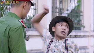 TAXI RUỒI Tập 4 Trailer | Hài Trung Ruồi Mới Nhất