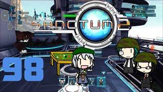 Let's Play Sanctum 2 [Part 98] Der perfekte Schlachtplan