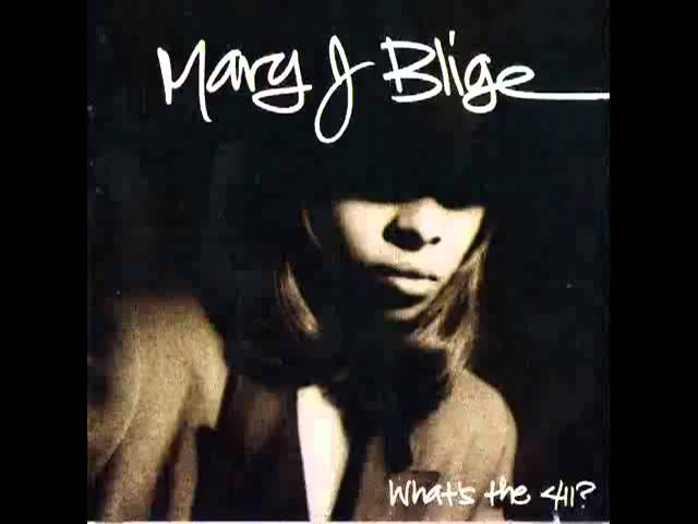 Mary J Blige Sweet Thing Chords Chordify