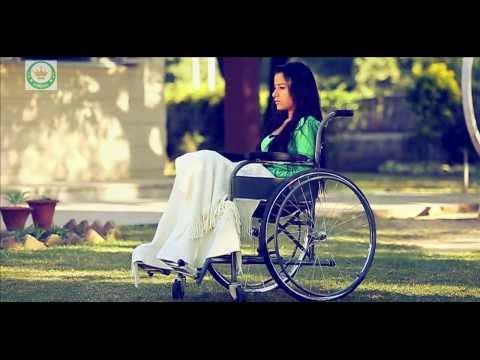 First Look | Zindgi | Ratti Davinder | Korona Productions | Official | Brand New Punjabi Songs