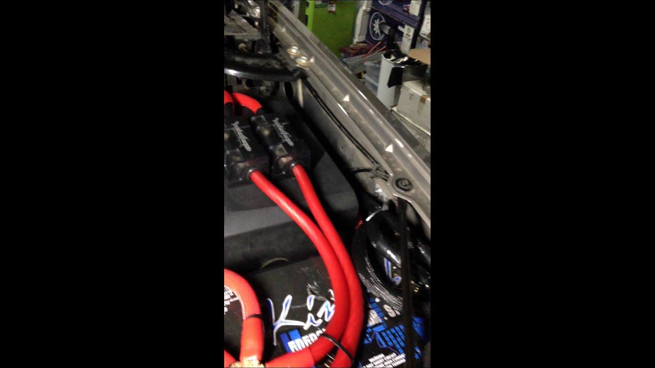 2008 Cadillac Escalade Wiring Full Version Hd Quality Escalade Wiring