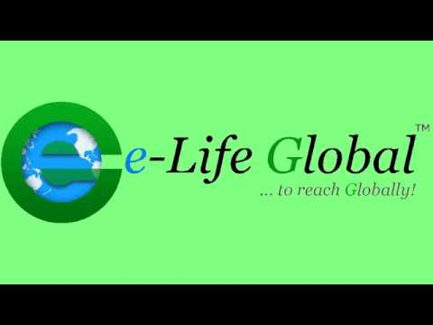 Searching  the talent in  you - elifeglobal.com
