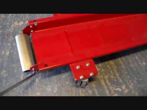 range moto rotatif pour goldwing et autres youtube. Black Bedroom Furniture Sets. Home Design Ideas