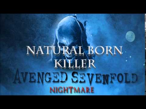 Ice Cube Natural Born Killers Free Mp Download