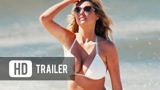 The Other Woman (2014) - Official Trailer [HD]
