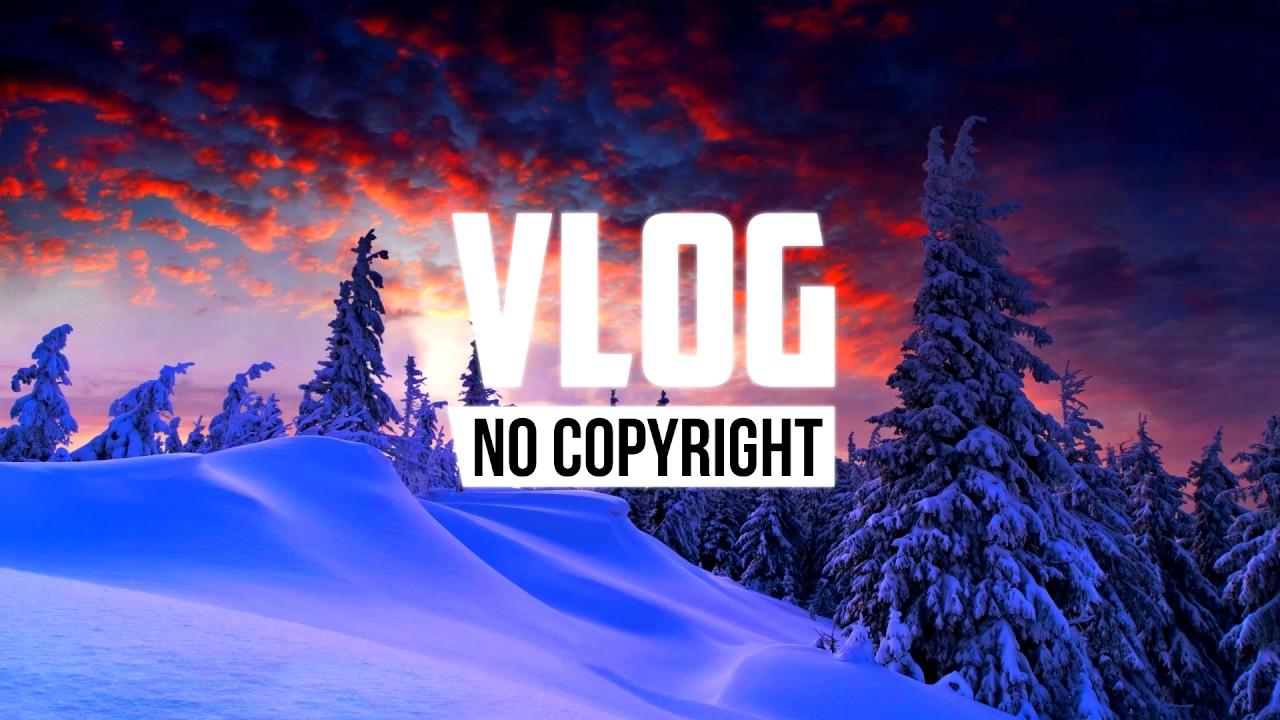 J.A.K - Castles (Vlog No Copyright Music)