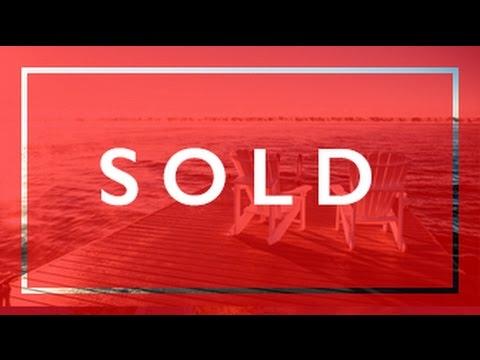 Sold!  129 Candytown Lane, Port Sydney  Melissa Bradbury