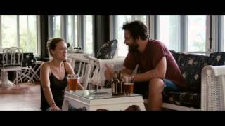 DRINKING BUDDIES - Official Trailer - At Cinemas 1 November