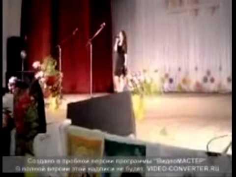 Paruyr Sevak - Пусть мало нас, но величают нас Армяне.wmv