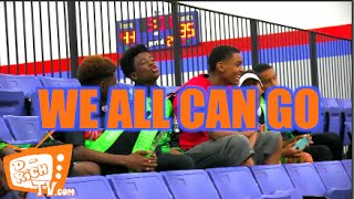 """We All Can Go """"Keep It In The Fam"""" Episode 2 