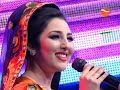 Seeta Qasemi Darakhte Ashiqi New Song  2018  سیتاقاسمی   آهنگ درخت عاشقی