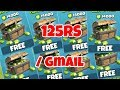 Clash of clans  Buy any game package 125rs/gmail cashkaro (sam1735)