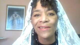 Fret not Thyself ----  Hebrew Israelites Awakening