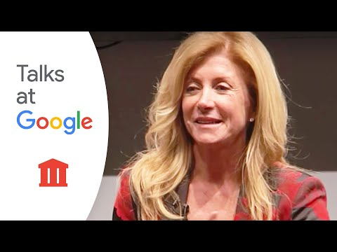 "Wendy Davis: ""Deeds Not Words"" 