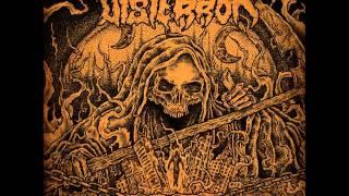 Disterror - Catharsis FULL ALBUM 2015