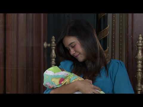 "RCTI Promo Layar Drama Indonesia ""SEMUA INDAH KARENA CINTA"" EPISODE 60"
