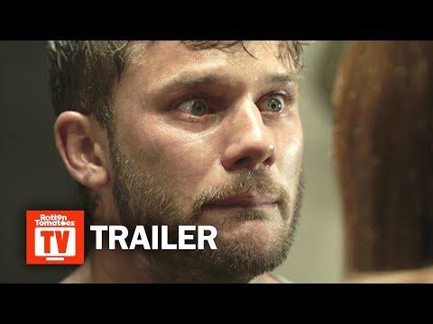 Treadstone Sleeper Assassins Awaken in Exclusive First Look at New Trailer