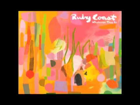 Ruby Coast - Dr. Acula