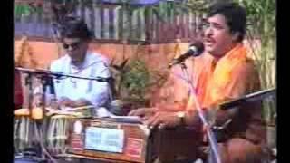 Ram Dhun ( Ram Naam Ke Heere Moti 3 Of 2)