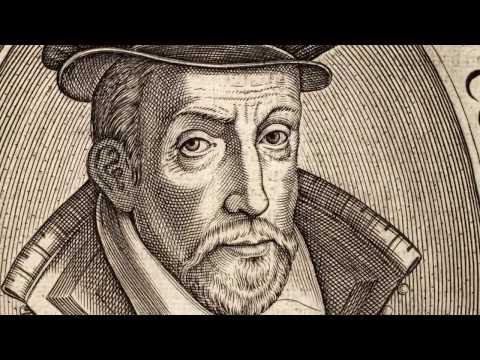 Gaspard de Coligny: The Huguenot Admiral