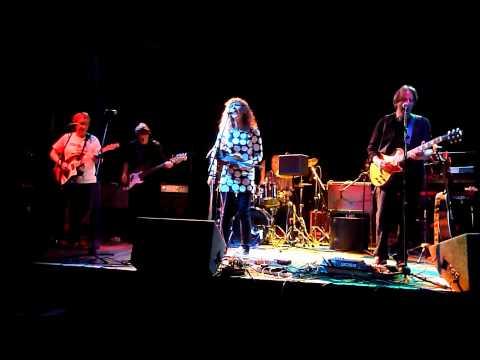 Stackridge - Big Baby (live)