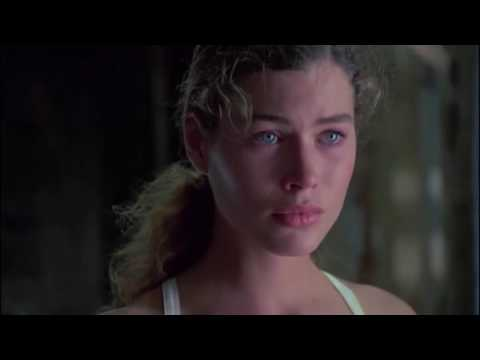 Wild Orchid (1989) trailer ~ Mickey Rourke, Jacqueline Bisset, Carré Otis