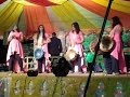 Florida Tassa Girls - Diwali 2013