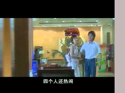 Xin dung quen em - Forget me not - Trung Quoc - Tap 10/23