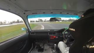 h nationals 2016 quickest lap 1 34 5 on street tyre ad08r