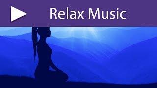 Relaxing Meditation Zen Meditation Songs for Mindfulness Relaxation Meditation