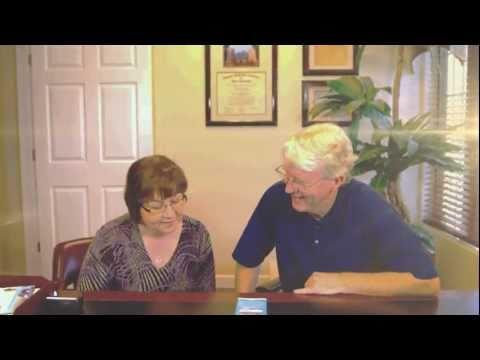 Sunrise Wealth Advisors Commercial.wmv