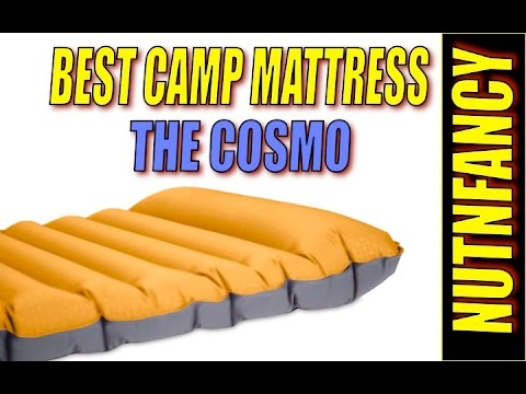 sleep-good-in-the-woods:-nemo-cosmo-camp-mattress