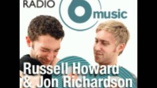 Craig Campbell, Russell Howard and Jon Richardson - Tell Me Pastor