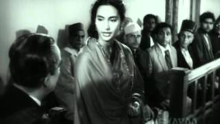 Anari - Part 15 Of 15 - Raj Kapoor - Nutan - Hit Romantic Movies