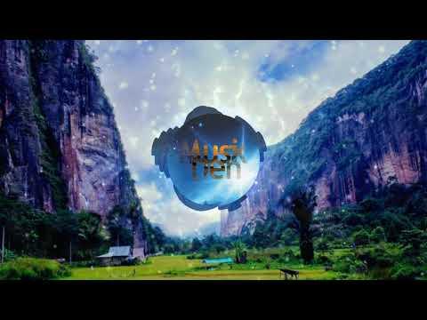 David Iztambul - Ka Rantau   Lagu Minang Terbaru 2018