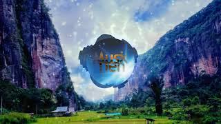 Gambar cover David Iztambul - Ka Rantau | Lagu Minang Terbaru 2018