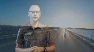 Understanding FTP Testing HD