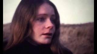 """FAROESE FILM  """" RANNVÁ """" trailer 1"""